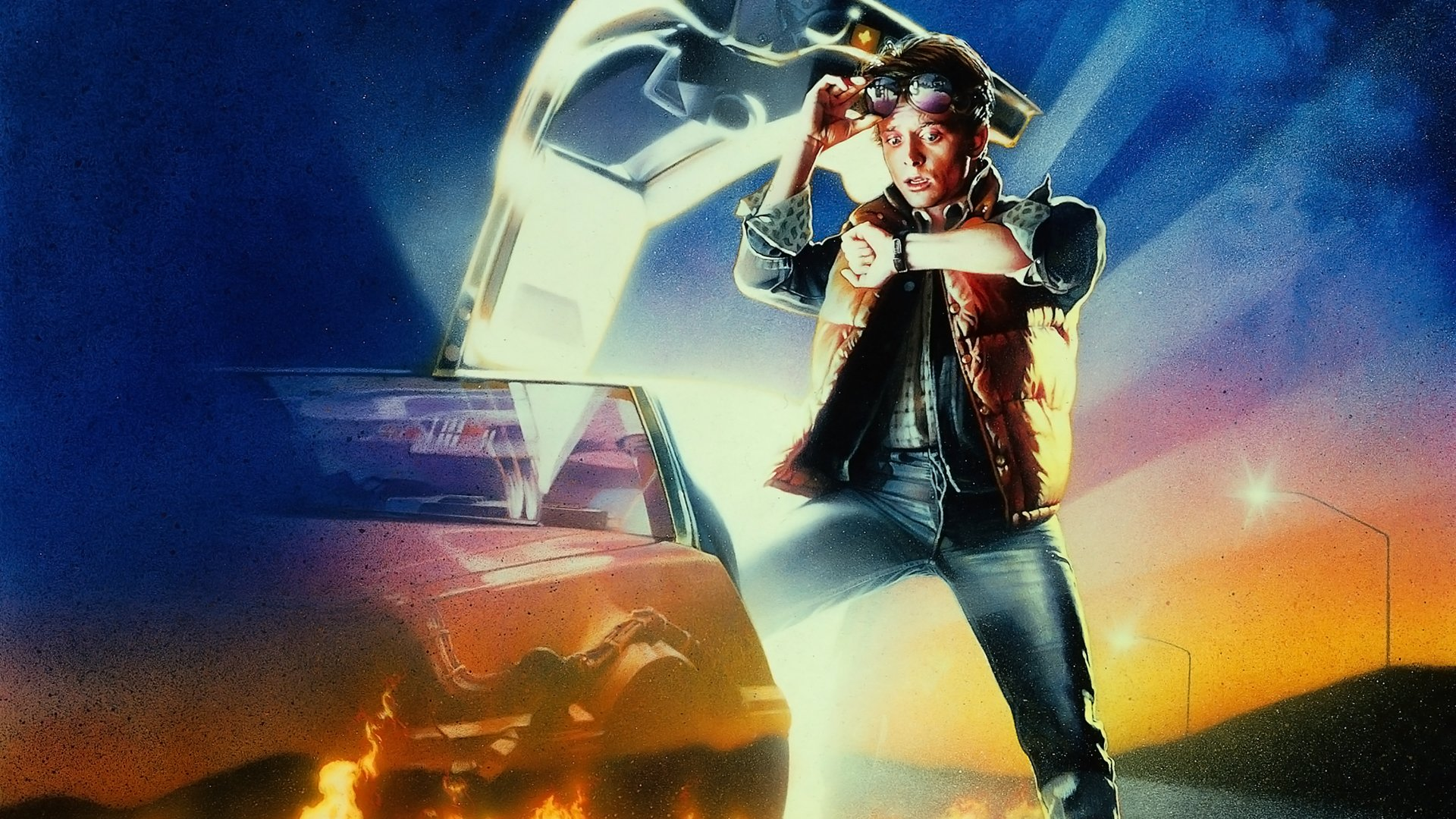 Back-To-The-Future-1920×1080-Back-To-The-Future-iPhone-Adora-wallpaper-wpc5802477