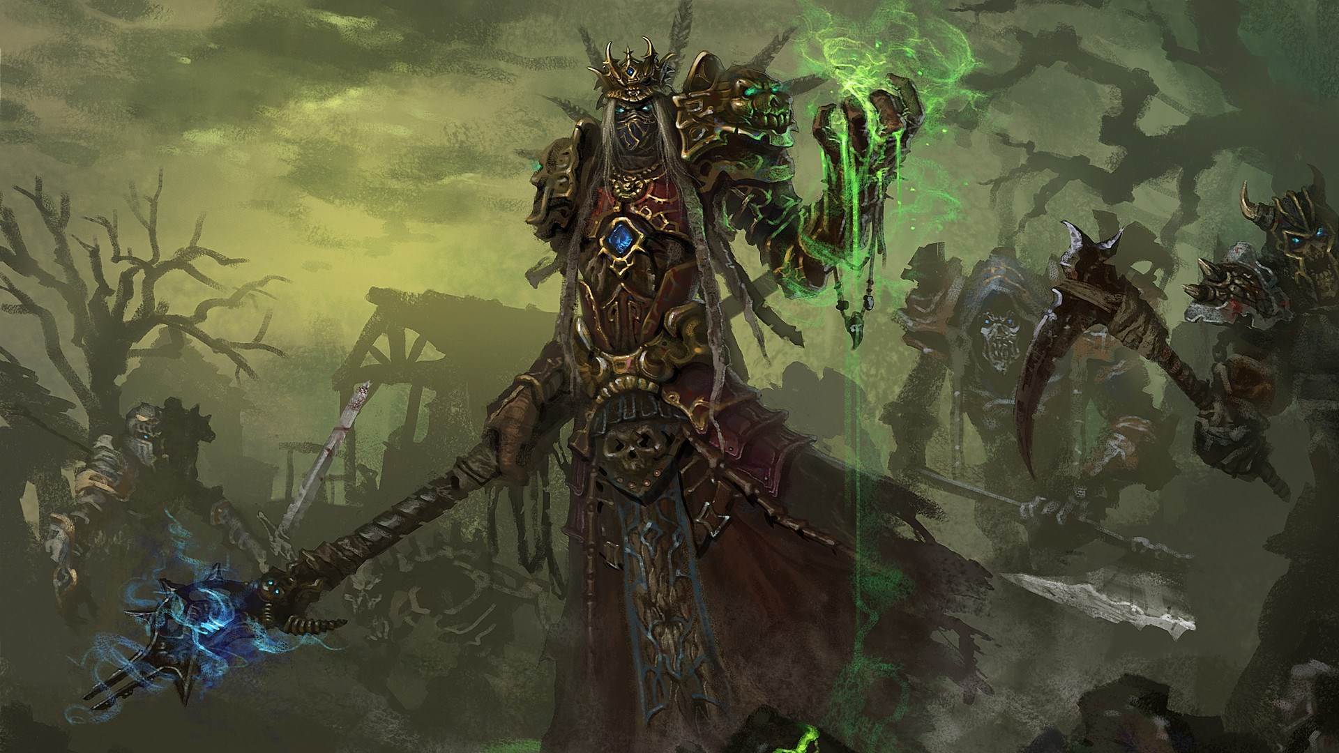 Background-In-High-Quality-world-of-warcraft-wallpaper-wpc9002545