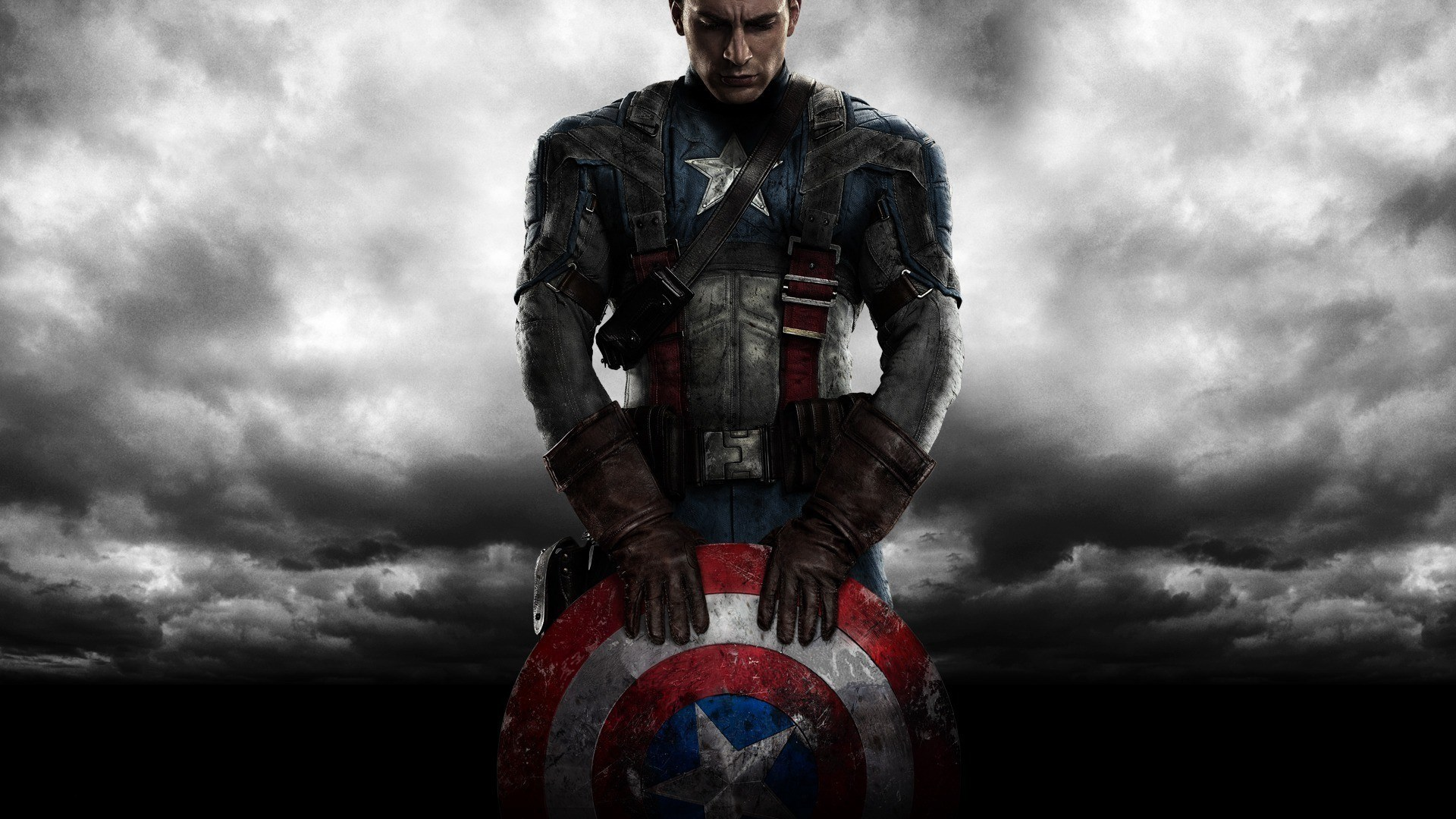 Backgrounds-High-Resolution-captain-america-the-first-avenger-backround-1920x1080-kB-wallpaper-wpc9002549