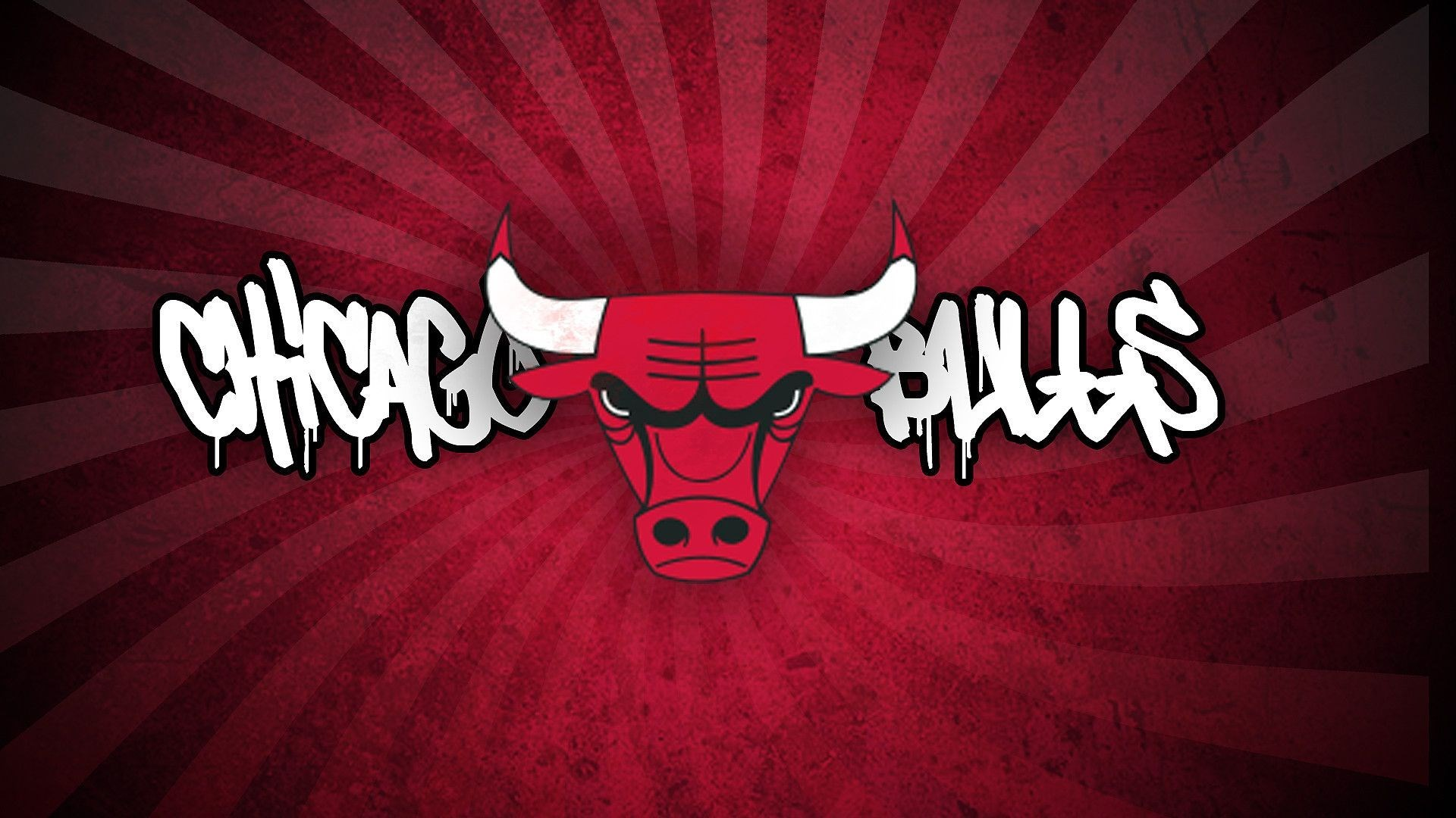 Backgrounds-In-High-Quality-chicago-bulls-Hill-Ross-1920-x-1080-wallpaper-wpc9202730