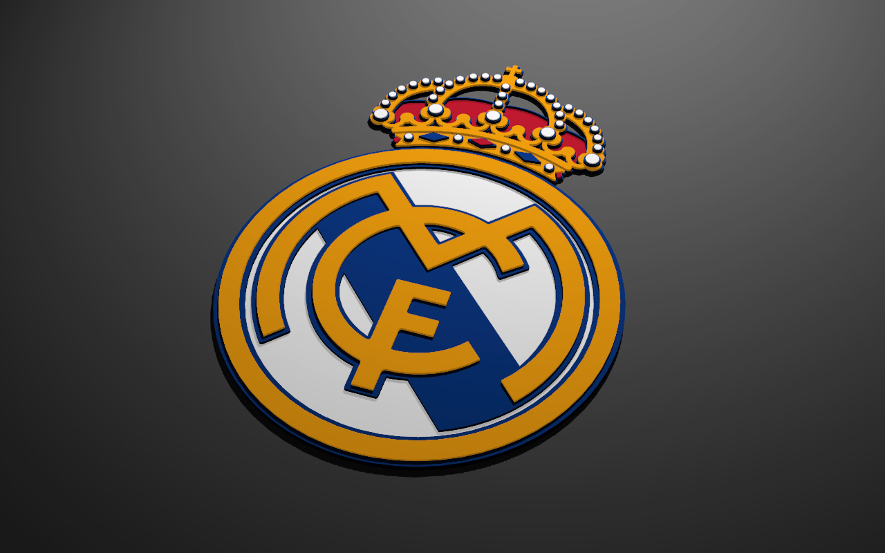 Backgrounds-and-Real-Madrid-CF-×-RealMadrid-Adorable-wallpaper-wpc5802485