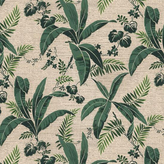 Bahama-Leaf-Breeze-wallpaper-wpc9002557