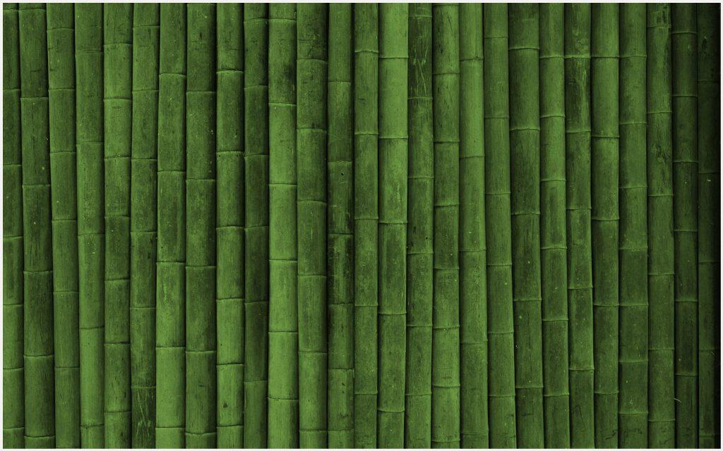 Bamboo-Texture-Background-bamboo-texture-background-1080p-bamboo-texture-back-wallpaper-wpc5802495