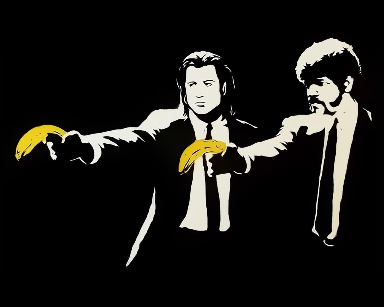 Banksy-1920×1080-Banksy-Adorable-wallpaper-wp3602955