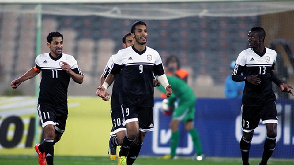 Banni-Yas-vs-Al-Shabab-Live-Soccer-Stream-UAE-Pro-League-wallpaper-wpc9002571