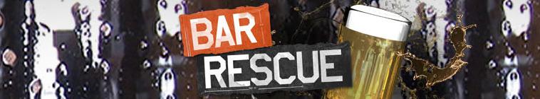 Bar-Rescue-SE-p-WEB-x-WEBSTER-wallpaper-wpc9002573
