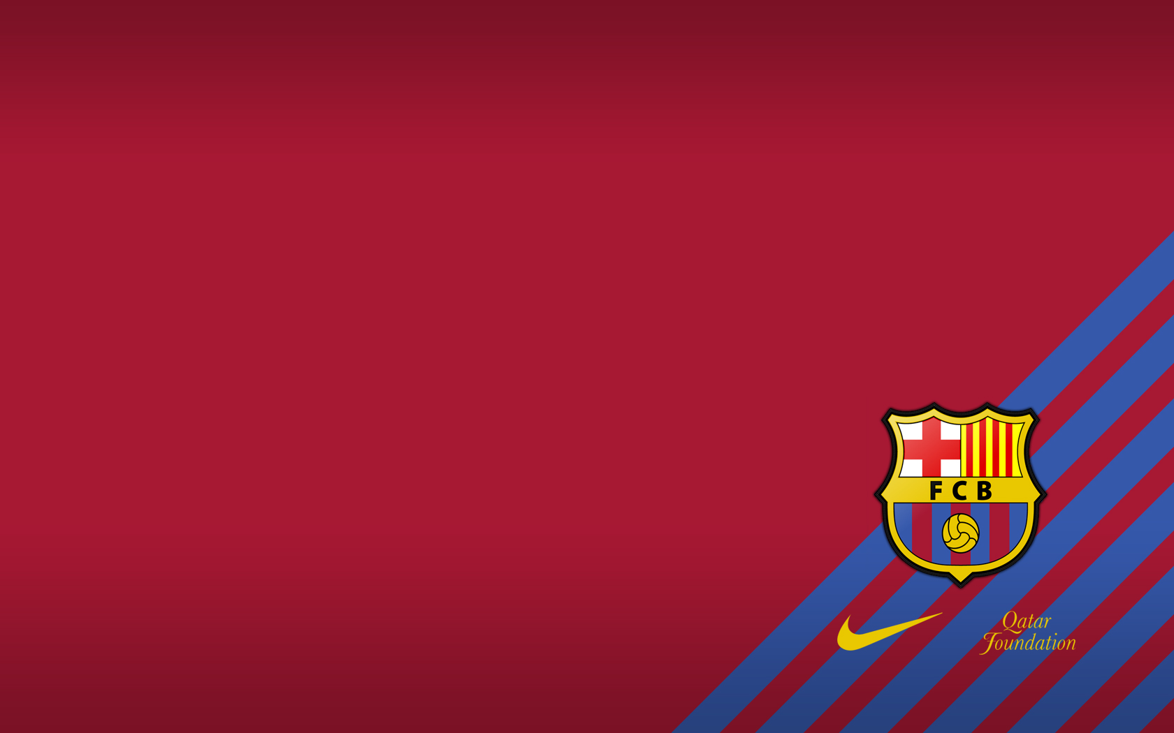 Barcelona-Arda-Turan-Barca-Players-Teams-×-Barca-Wallp-wallpaper-wpc9202751