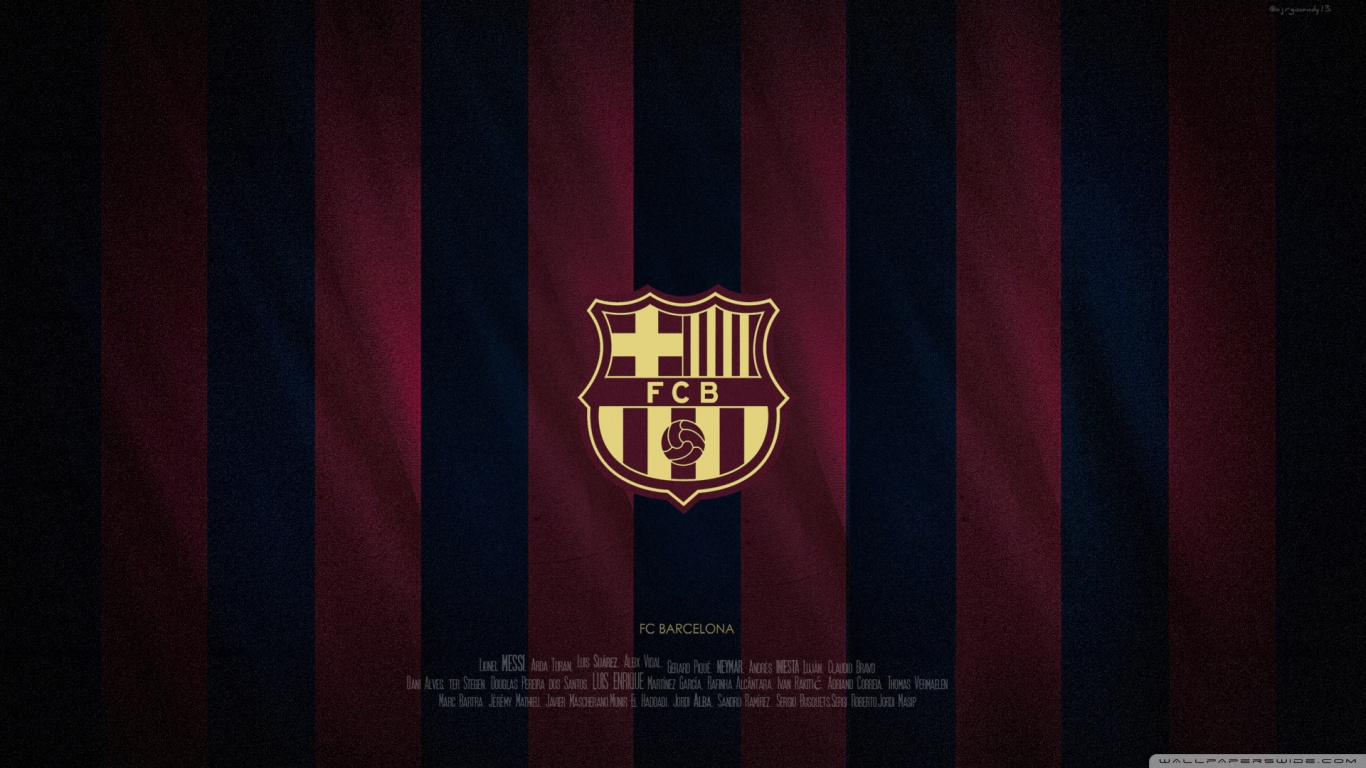 Barcelona-Football-Club-Football-HD-×-wallpaper-wpc9002578