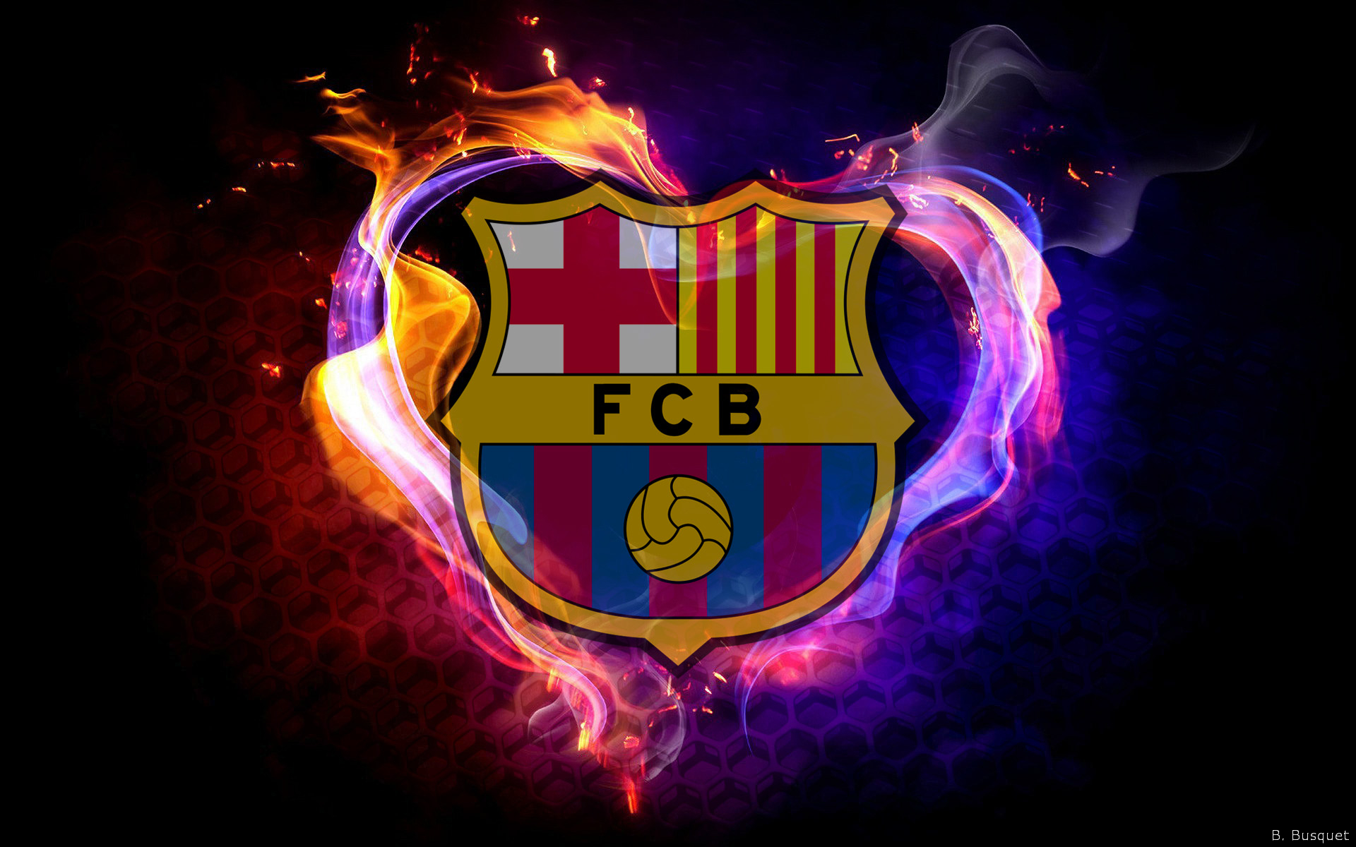 Barcelona-Football-Club-Football-HD-1920×1080-Fc-Barcelona-Wallp-wallpaper-wpc9202754