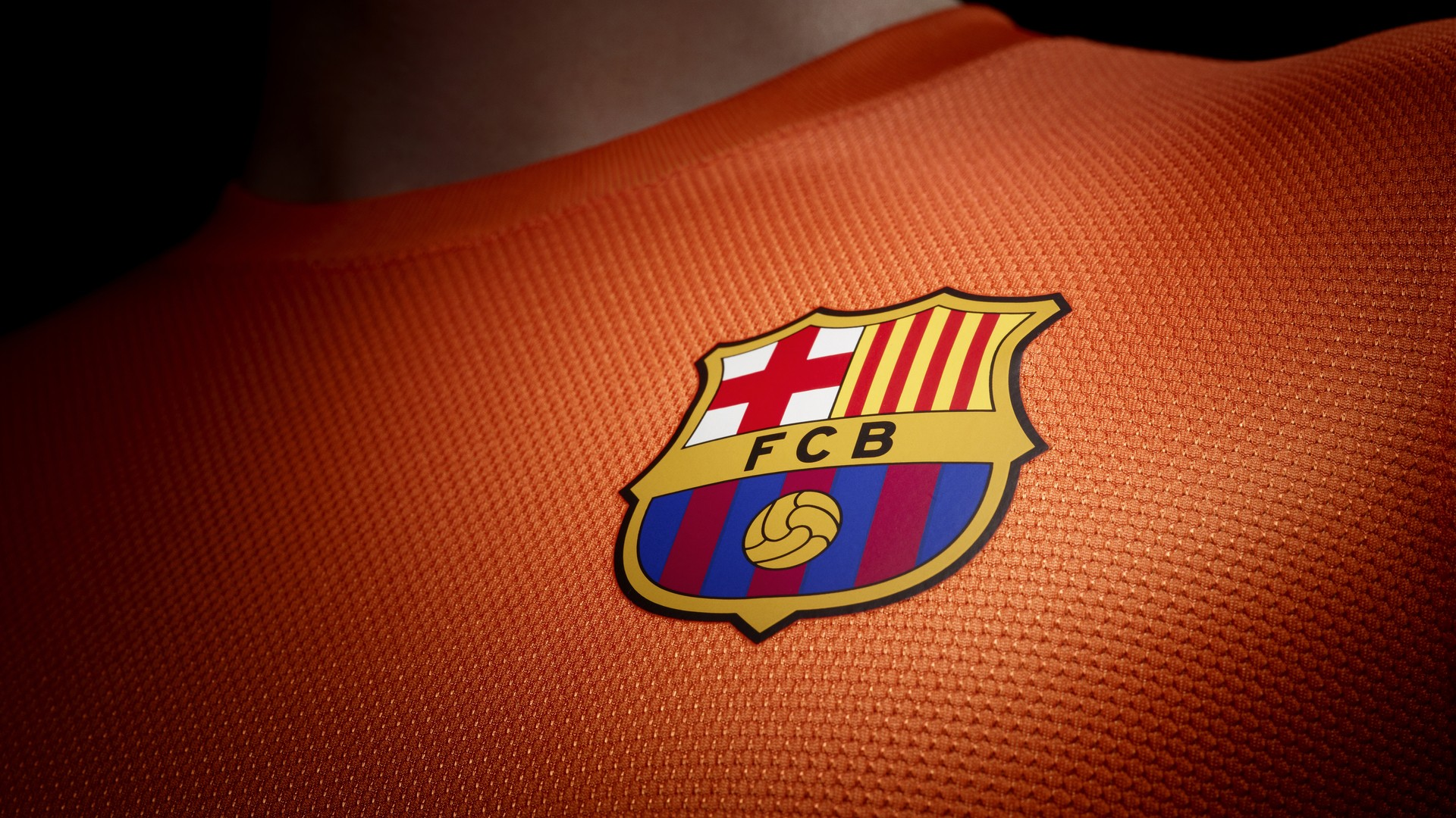 Barcelona-Jersey-Patch-wallpaper-wpc9202758