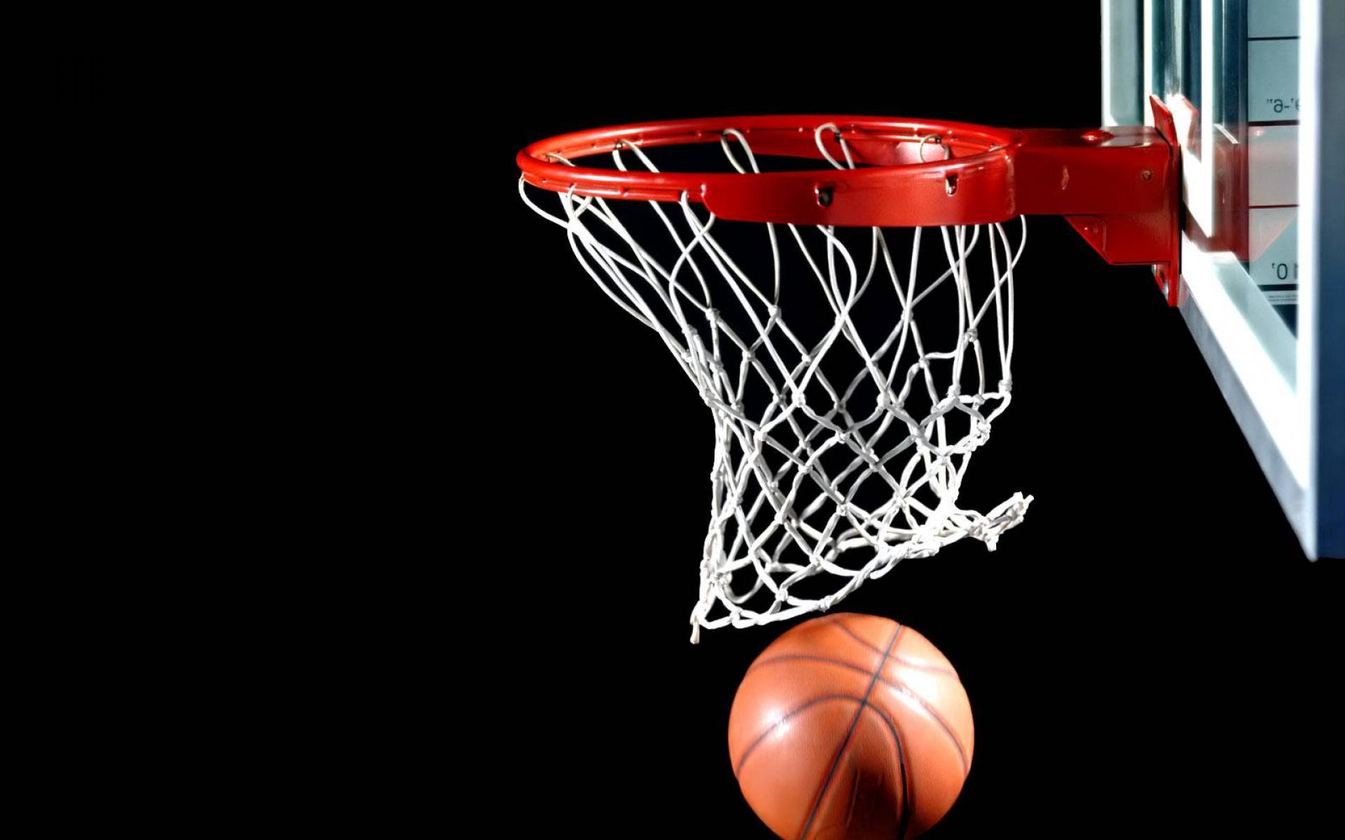 Basketball-HD-wallpaper-wpc9202786