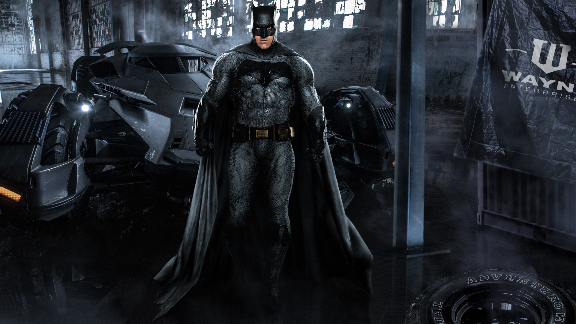 Batman-And-Superman-Dawn-Of-Justice-Backgrounds-HD-wallpaper-wpc5802522