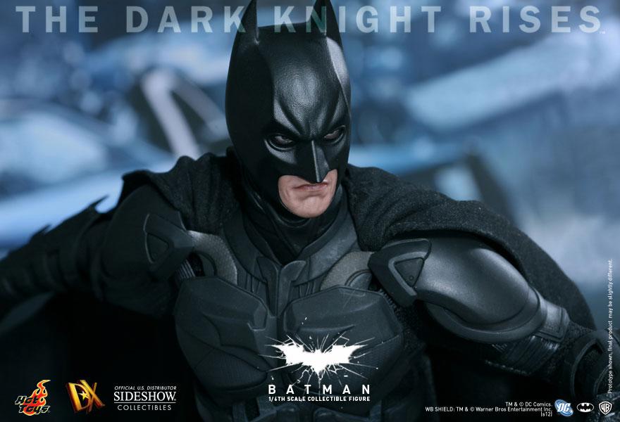 Batman-Bruce-Wayne-DX-Series-Product-Photo-wallpaper-wp3802833