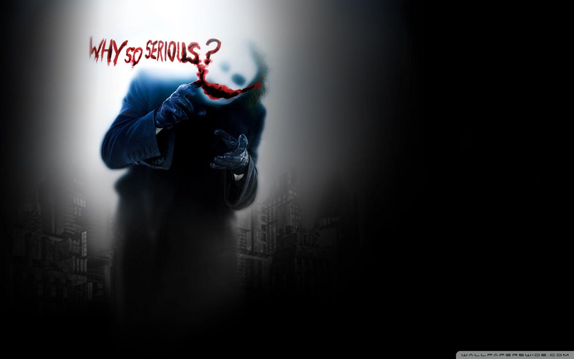 Batman-Joker-Widescreen-IMGFLASH-wallpaper-wp3603003
