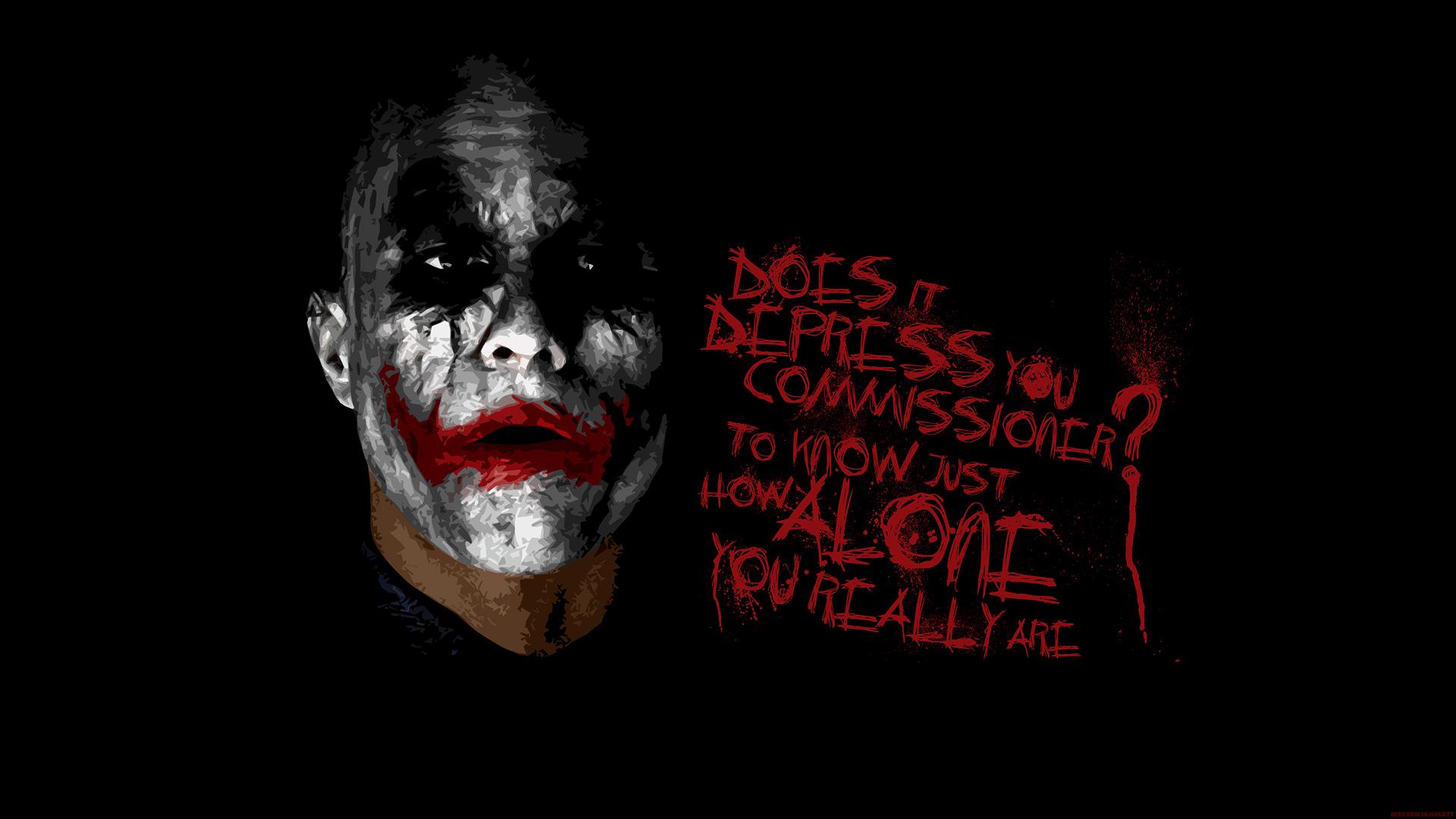 Batman-Movie-Joker-wallpaper-wp3603004