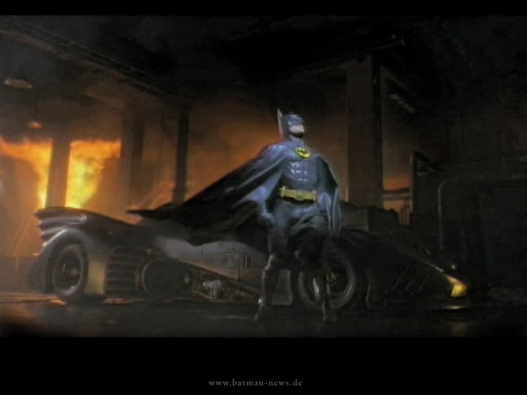 Batman-Returns-HD-Backgrounds-wallpaper-wpc9202793