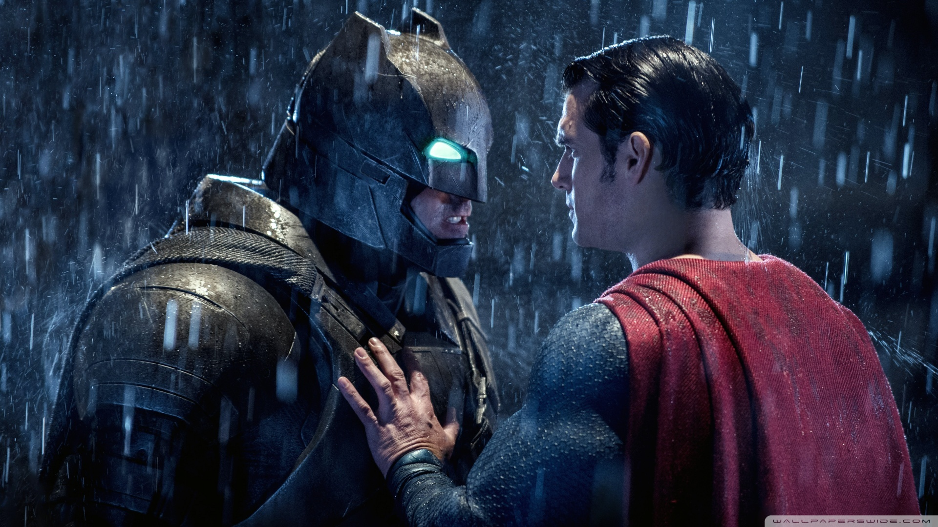 Batman-Superman-Face-Off-Hd-1920x1080-Need-iPhone-S-Plus-Background-for-wallpaper-wpc5802529