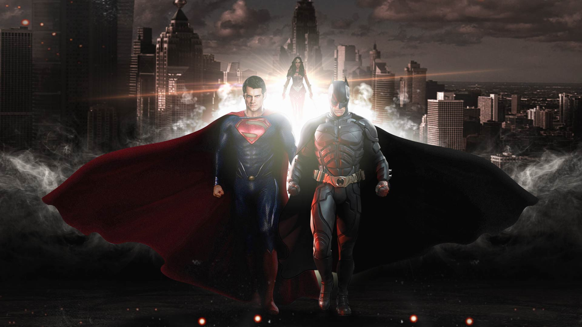 Batman-Superman-Face-Off-K-or-HD-for-your-PC-Mac-or-wallpaper-wpc5802530