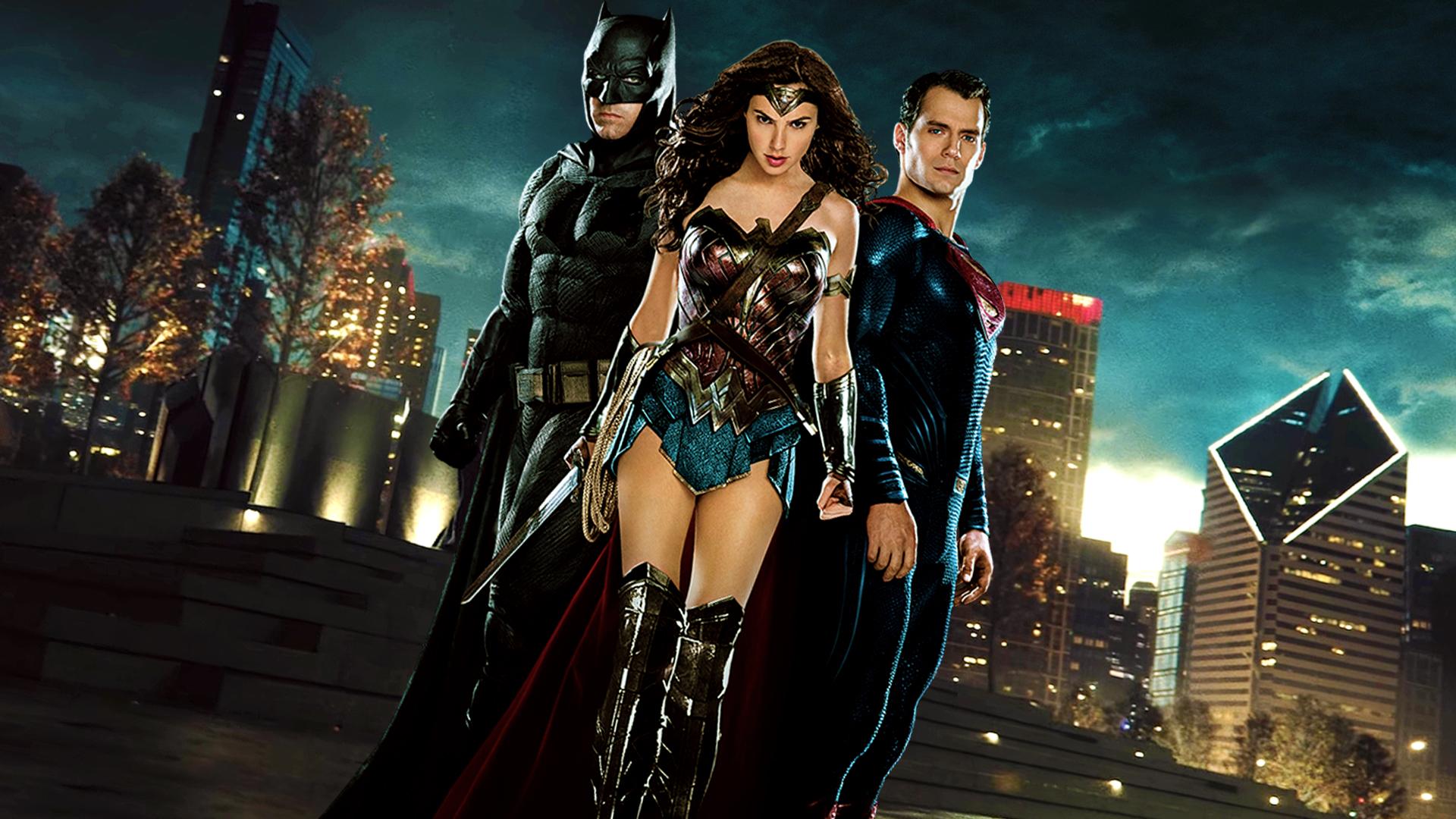Batman-Vs-Superman-HD-Free-download-latest-Batman-Vs-Superman-HD-for-Compute-wallpaper-wpc5802535