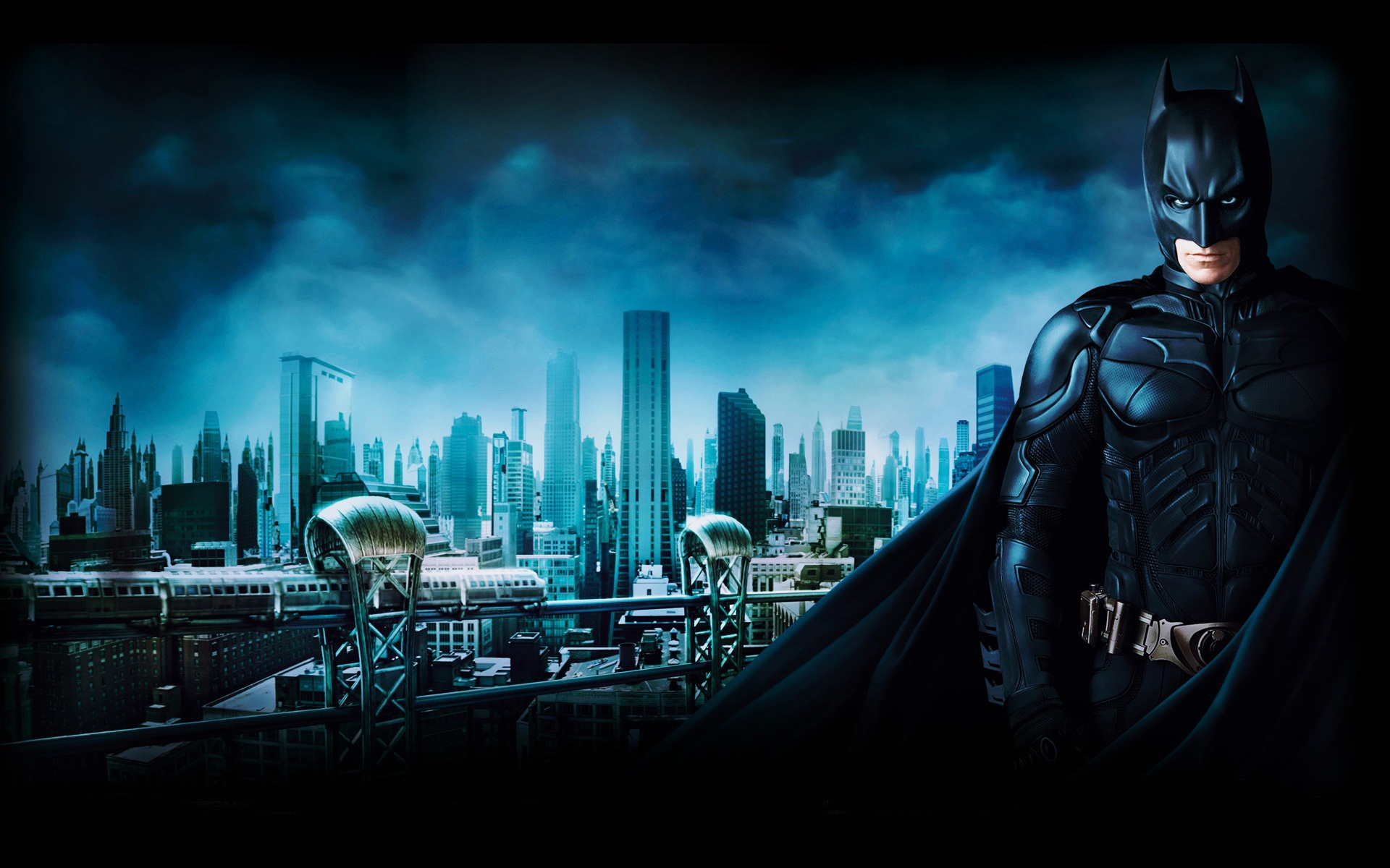 Batman-Wide-HD-wallpaper-wp3802834