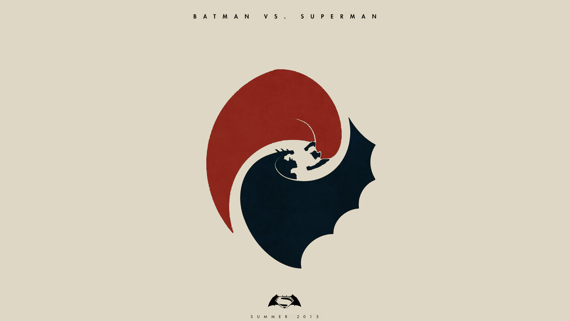 Batman-vs-Superman-HD-Recommended-to-post-here-from-wallpaper-wpc5802534