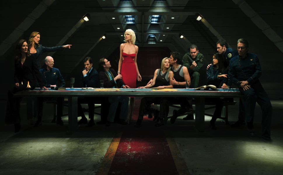 Battlestar-Galactica-Last-Supper-HD-wallpaper-wpc5802563