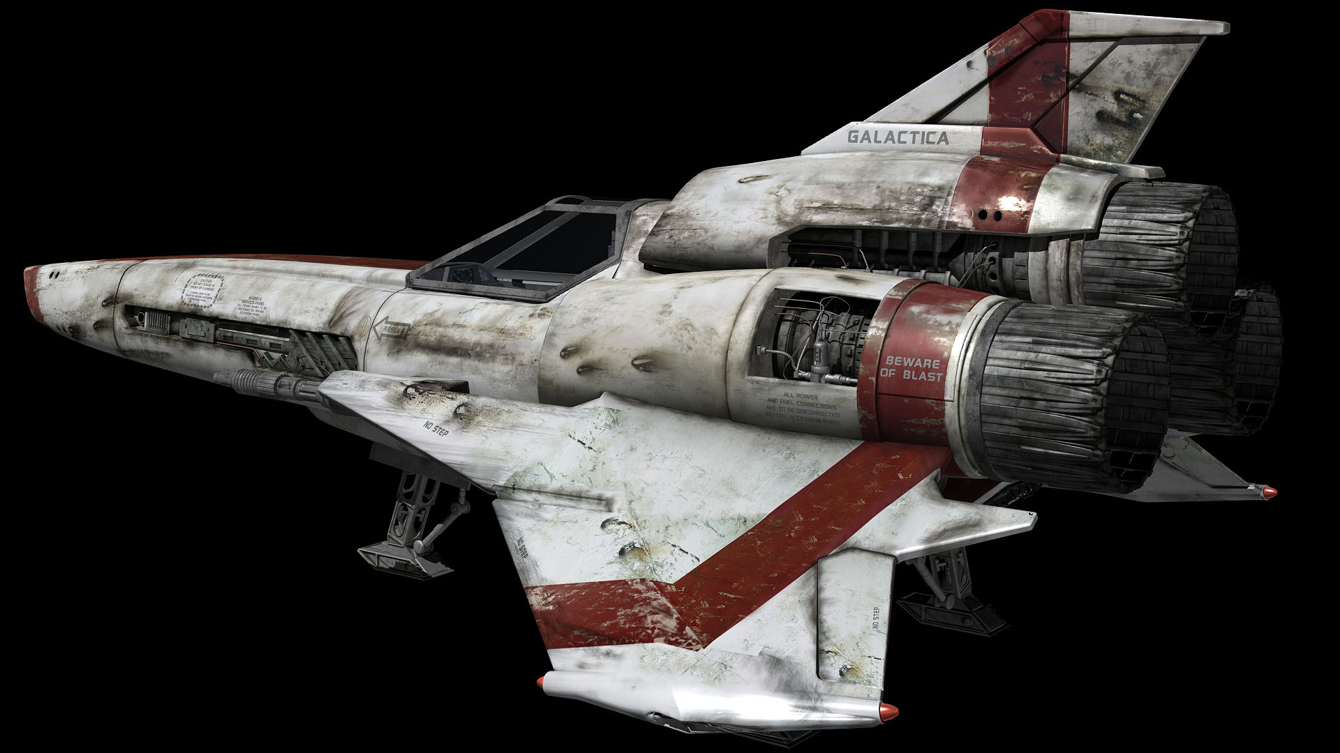 Battlestar-Galactica-Ships-Heres-my-refs-http-media-battlestarwiki-org-imag-II-Damaged-wallpaper-wpc5802567