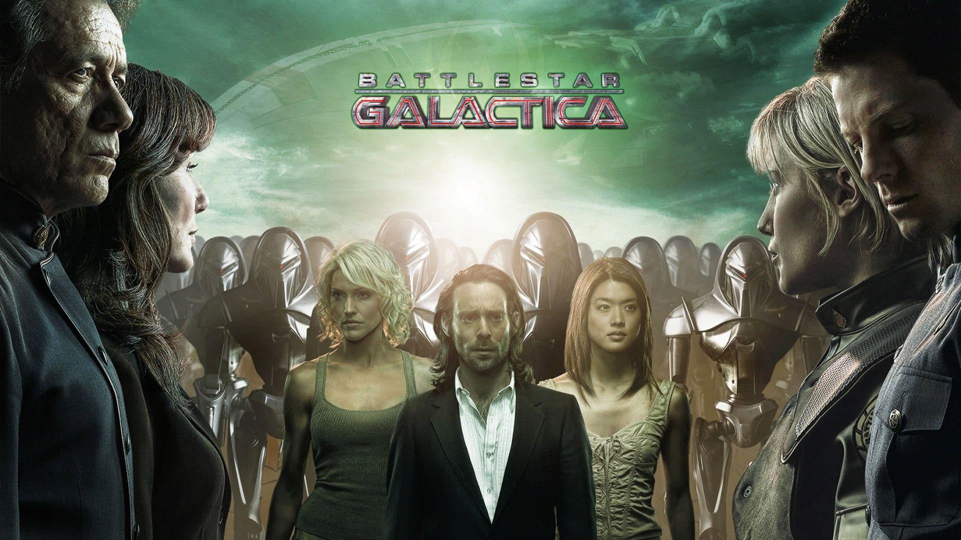 Battlestar-Galactica-wallpaper-wpc580159