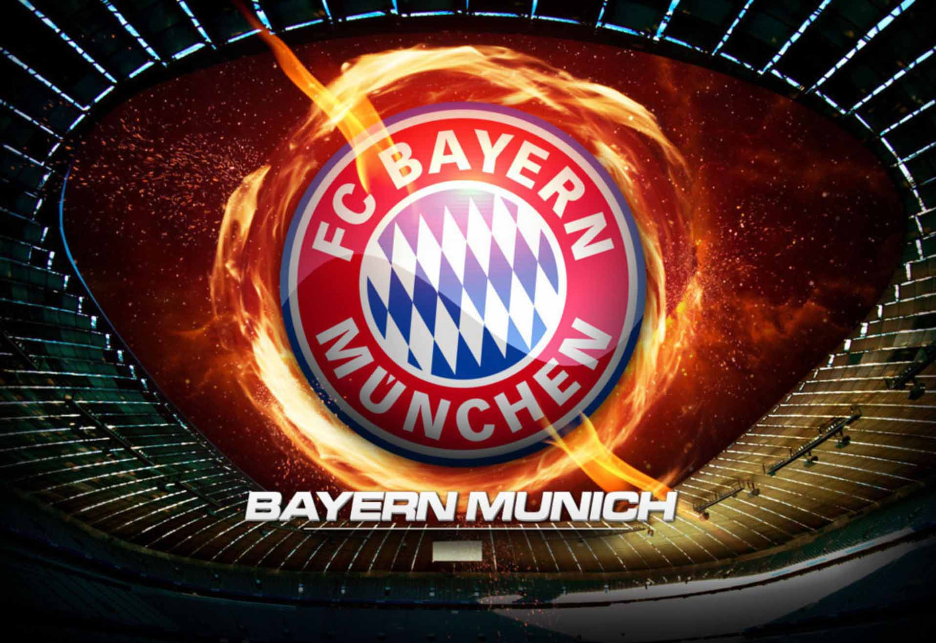 Bayern-Munich-Pack-Download-FLGX-DB-wallpaper-wp3802868