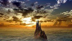 Beach-Superb-Rocky-Seacoast-Maui-Hawaii-Grass-Coast-Mountains-Sea-Rocks-Pacific-Ocean-Beach-HD-Wall-wallpaper-wp3603058