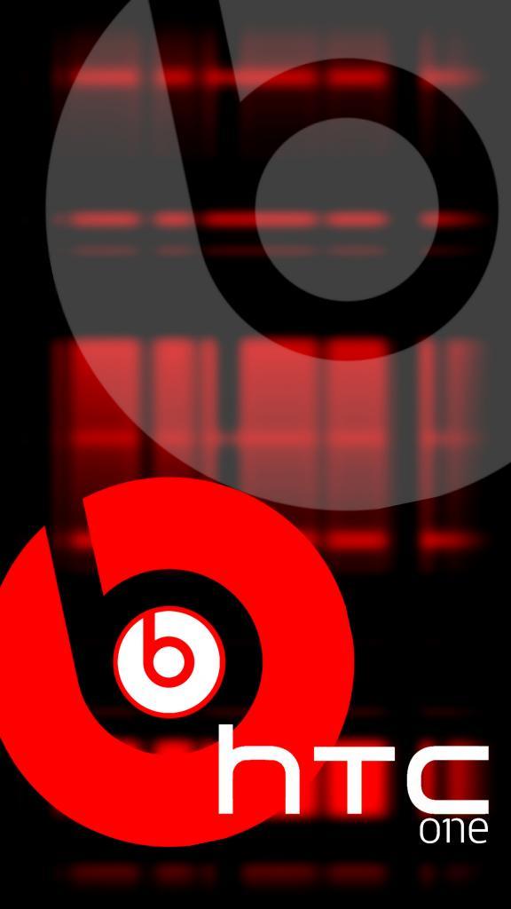 Beats-HTC-wallpaper-wp3603076