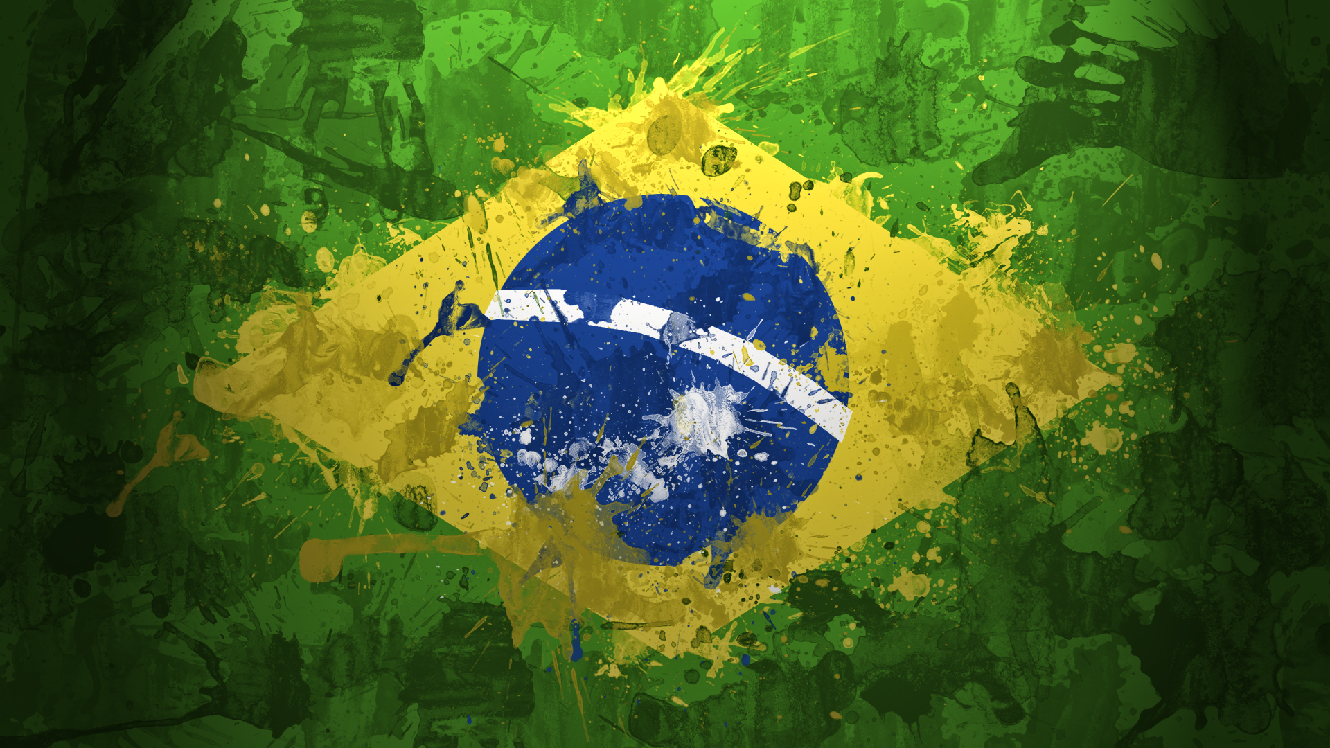 Beautiful-FIFA-World-Cup-Desktop-wallpaper-wp3601199