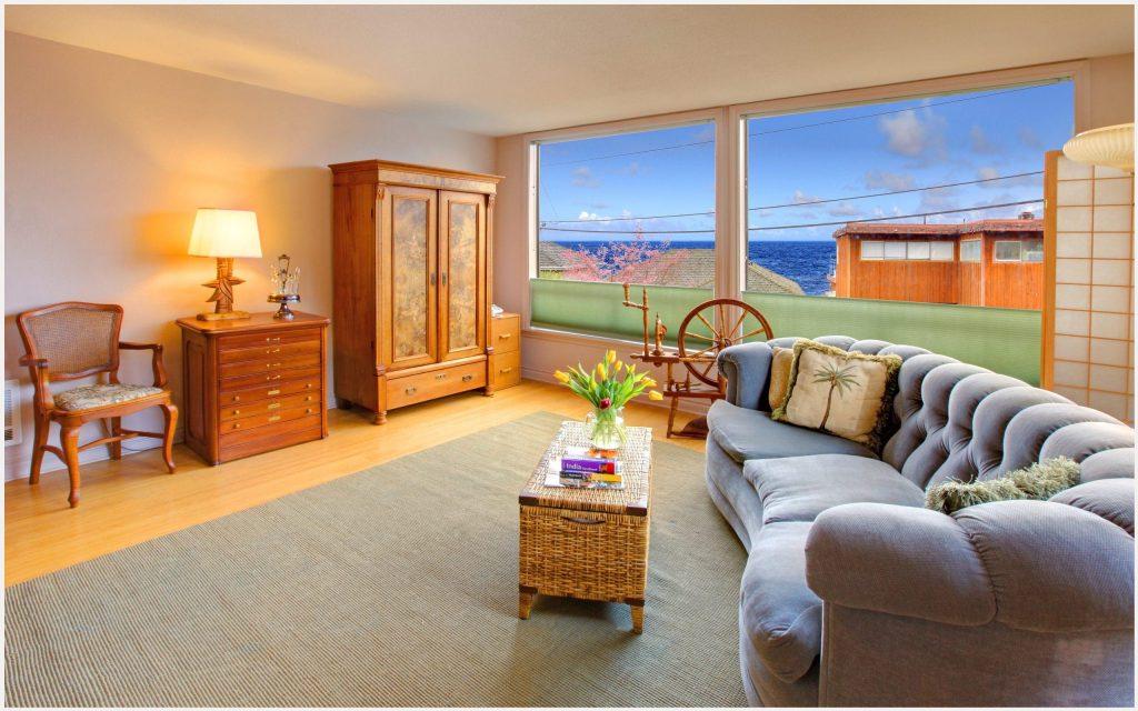 Beautiful-Living-Room-Interior-Desing-beautiful-living-room-interior-desing-wallpaper-wp3603132
