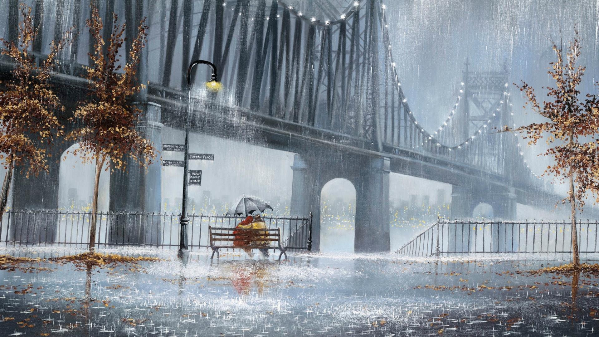Beautiful-Rain-for-your-desktop-wallpaper-wpc580161