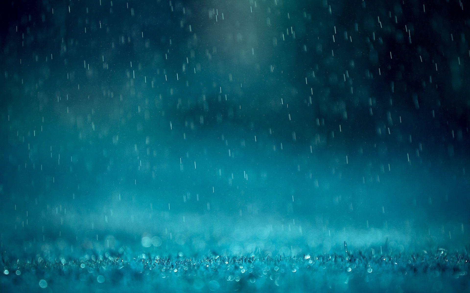 Beautiful-Rain-for-your-desktop-wallpaper-wpc5802683