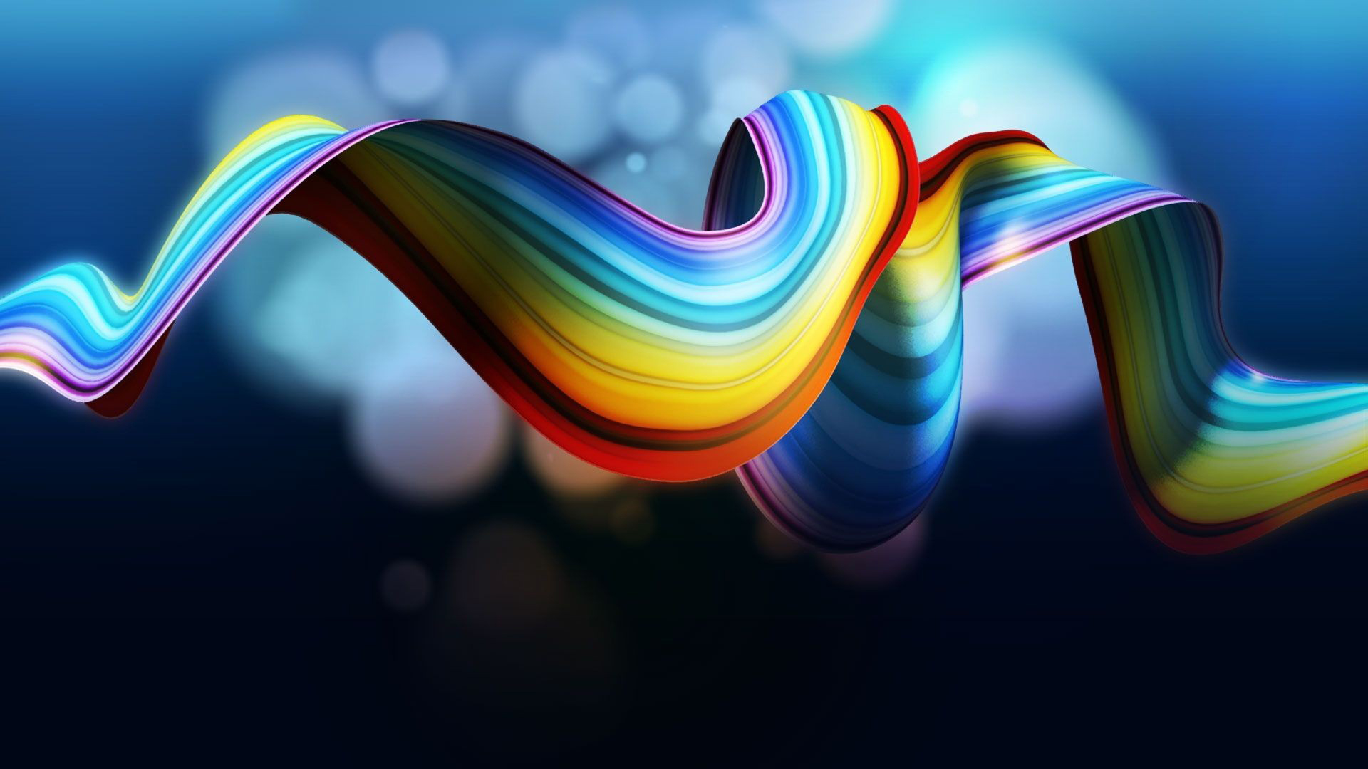 Beautiful-Rainbows-wallpaper-wpc5802684