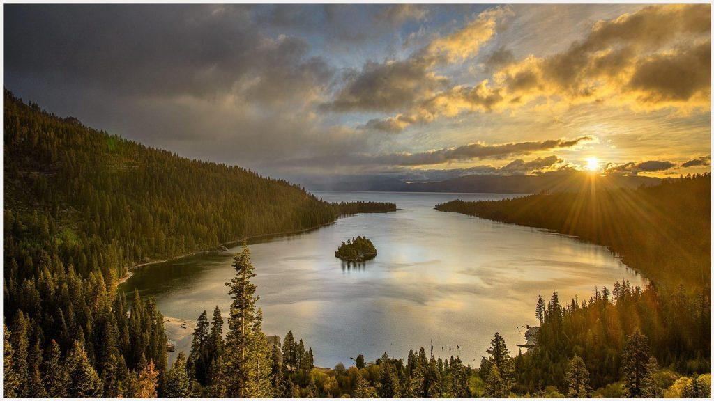 Beautiful-Sunrise-Landscape-beautiful-sunrise-landscape-1080p-beautiful-sunri-wallpaper-wp3802991