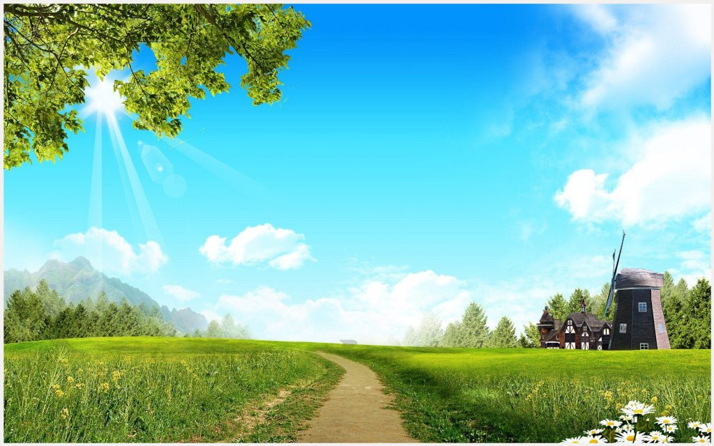 Beautiful-Village-Road-HD-beautiful-village-road-hd-1080p-beautiful-village-r-wallpaper-wpc9202900