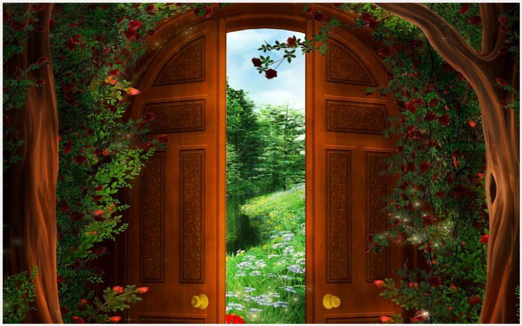Beautiful-World-Entry-Door-Fantasy-beautiful-world-entry-door-fantasy-1080p-b-wallpaper-wp3803006