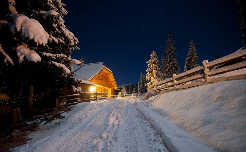 Beautiful-winter-HD-wallpaper-wpc5802695