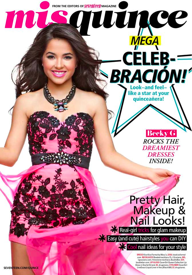 Becky-G-gracing-the-cover-of-Mis-Quince-as-a-princesa-covergirlquince-wallpaper-wp3803029