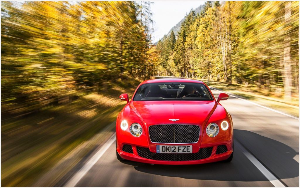 Bentley-GT-Red-Car-bentley-gt-red-car-1080p-bentley-gt-red-car-desk-wallpaper-wp3603185