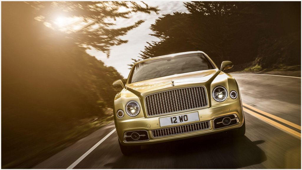 Bentley-Mulsanne-Speed-Car-bentley-mulsanne-speed-car-1080p-bentley-mulsanne-wallpaper-wp3603186