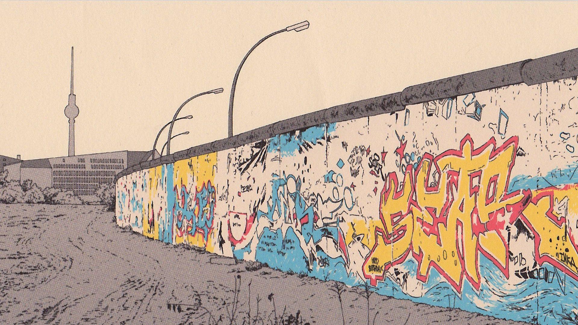 Berlin-1920x1080-wallpaper-wpc5802719