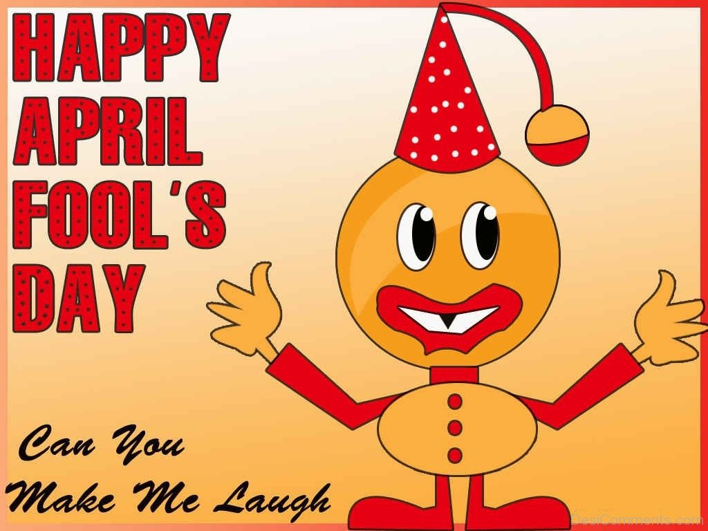 Best-April-FoolsDay-images-Funny-GIFs-April-Fools-HdPics-http-techfactslive-com-april-fools-d-wallpaper-wpc5802724