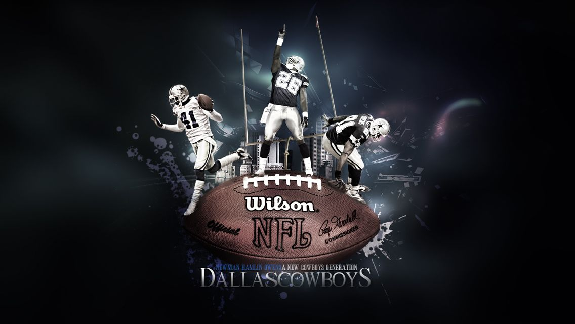 Best-Dallas-Cowboys-Images-of-Dallas-wallpaper-wp3603229