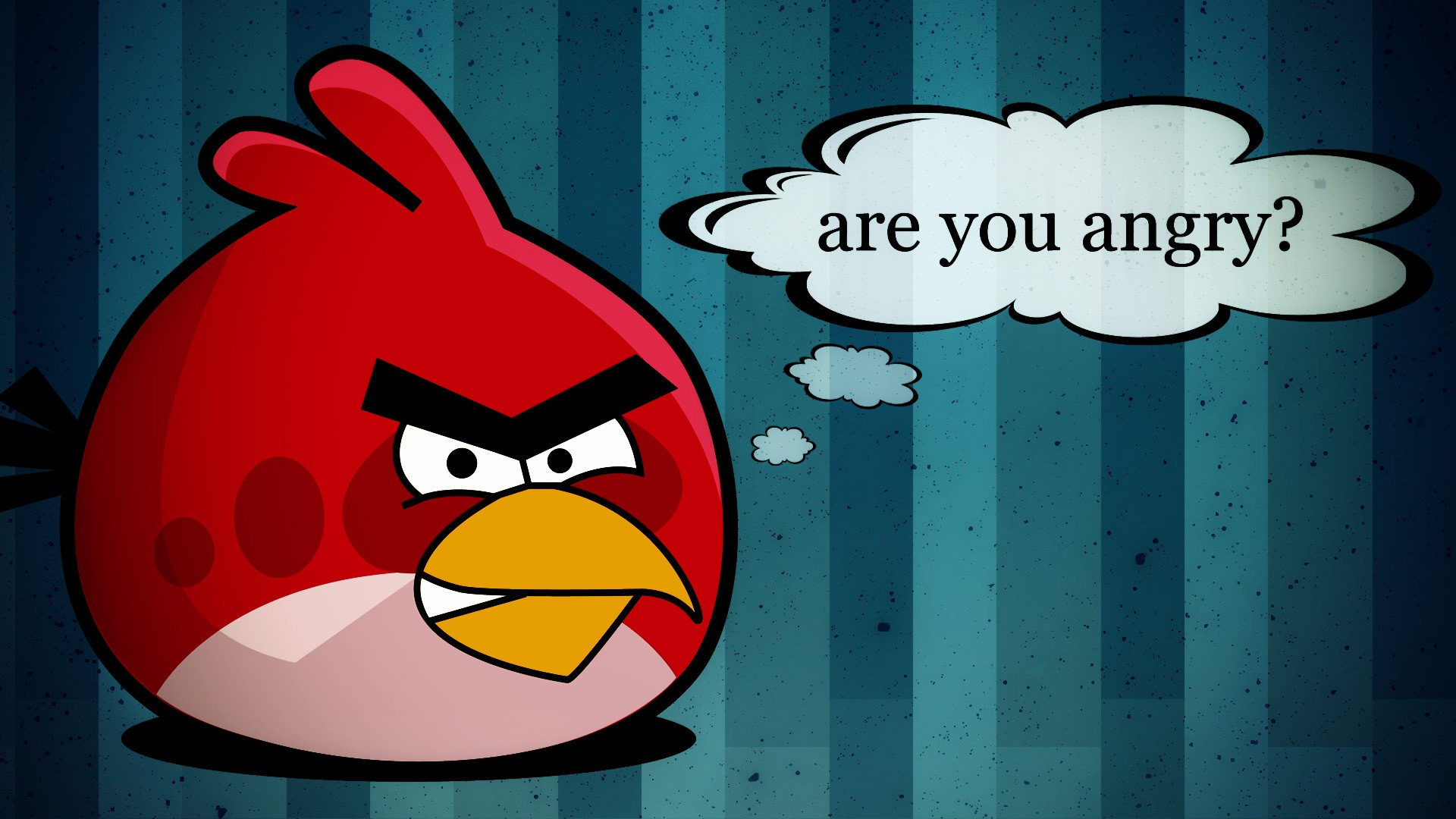 Best-HD-Angry-Birds-DezineGuide-wallpaper-wpc5802759