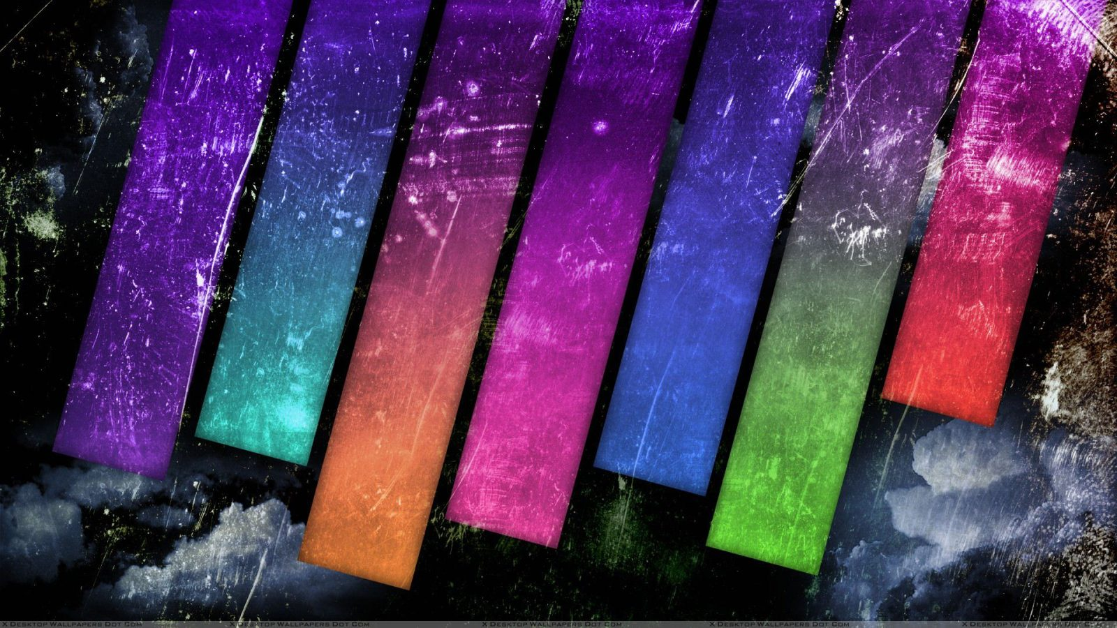Best-Ideas-Abstract-For-ipod-wallpaper-wp3801126
