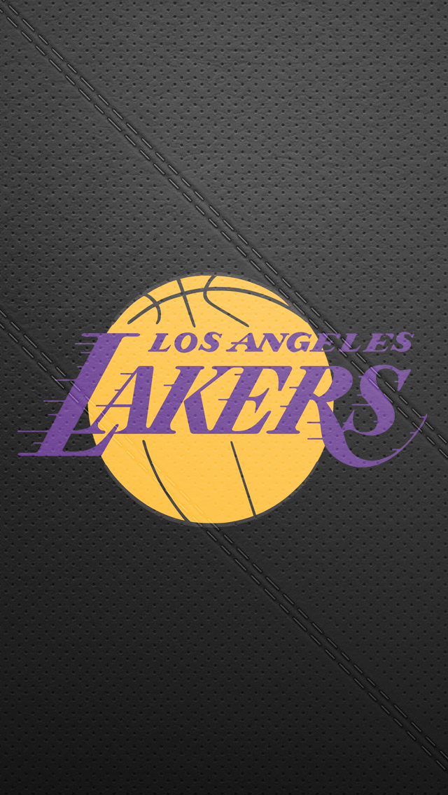Best-Lakers-HD-for-I-Phone-iPhoneLovely-wallpaper-wp3601001