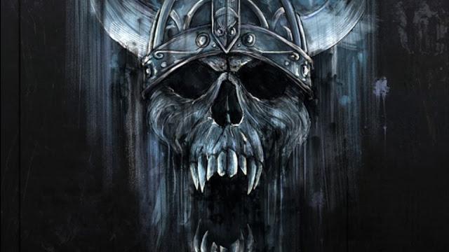 Best-Skull-for-Desktop-Free-Download-wallpaper-wp3803137